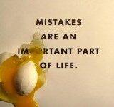 mistakes-200x150-1-3random%