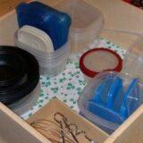 drawer14-300x225-1-3random%