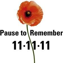 The Special Meaning of 11-11-11
