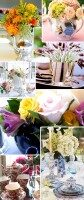 add-flowers-to-your-teapots-84x200-1