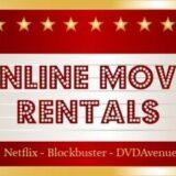 movies-online-8136768-2random%