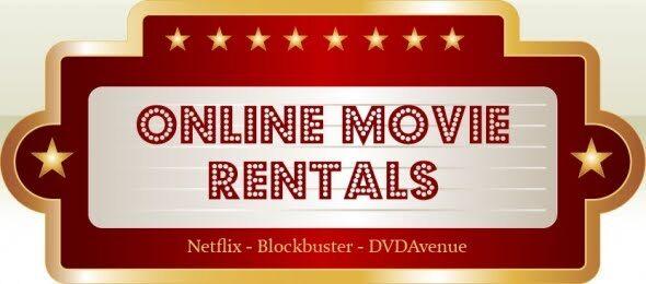 movies-online-8136768