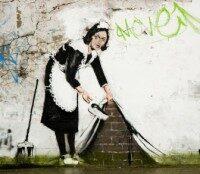 b6eef_banksy-streetcleaner-200x174-1-2