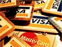 Savvy Ways to Lower Your Credit Card Debt