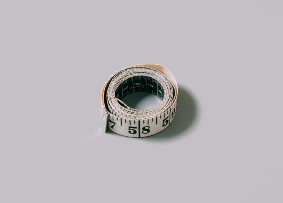 charles-deluvio-jf89xbi6k_0-unsplash-1random%