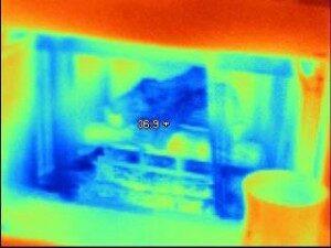 fireplace-300x225-1