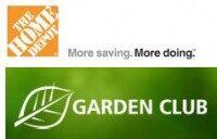 gardenclub-200x128-1
