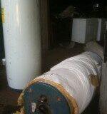 hotwaterheater-150x200-1-3random%
