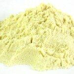 soy-flour-150x150-1