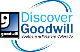 goodwill2