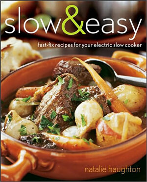 crock-pot-cookbook