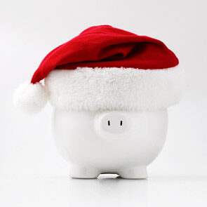 christmas-piggy-bank