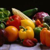 wash-your-produce-well-2random%