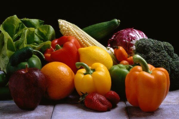 wash-your-produce-well