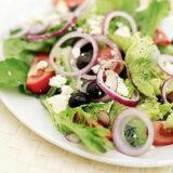 authentic-greek-salad-2random%