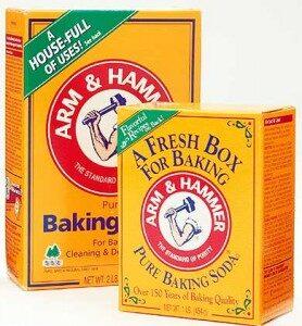 baking-soda-278x300-1-4