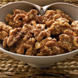 candy-covered-walnuts-3random%