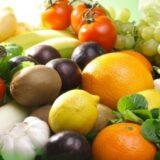 healthy-foods-3random%