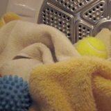use-a-tennis-ball-to-fluff-your-clothesrandom%