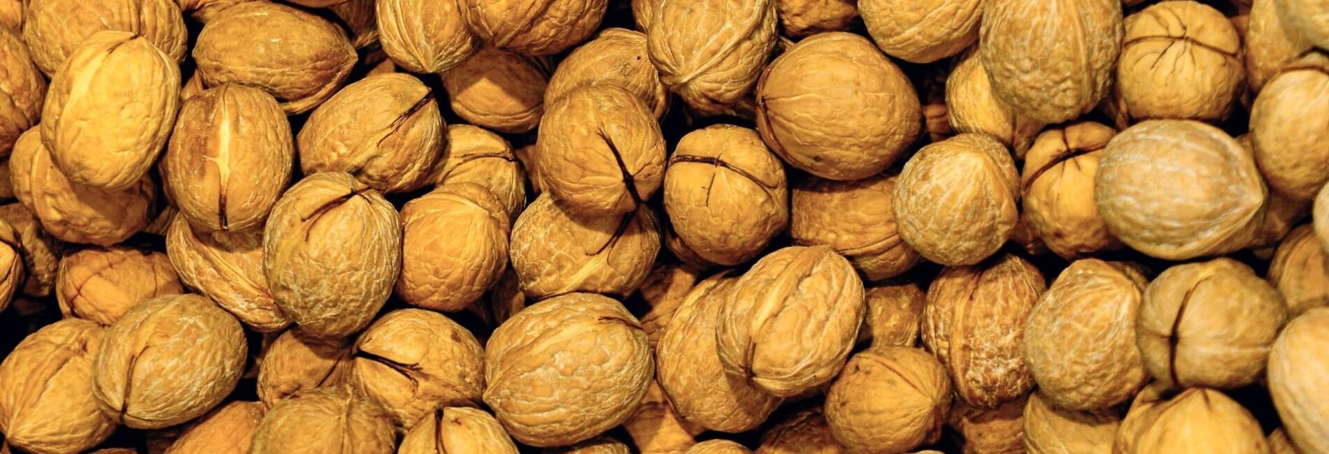 Ideas for Using Leftover Nuts in the Shell
