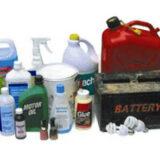 househould-hazardous-materialsrandom%