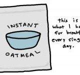instant-oatmeal-200x149-2-2random%