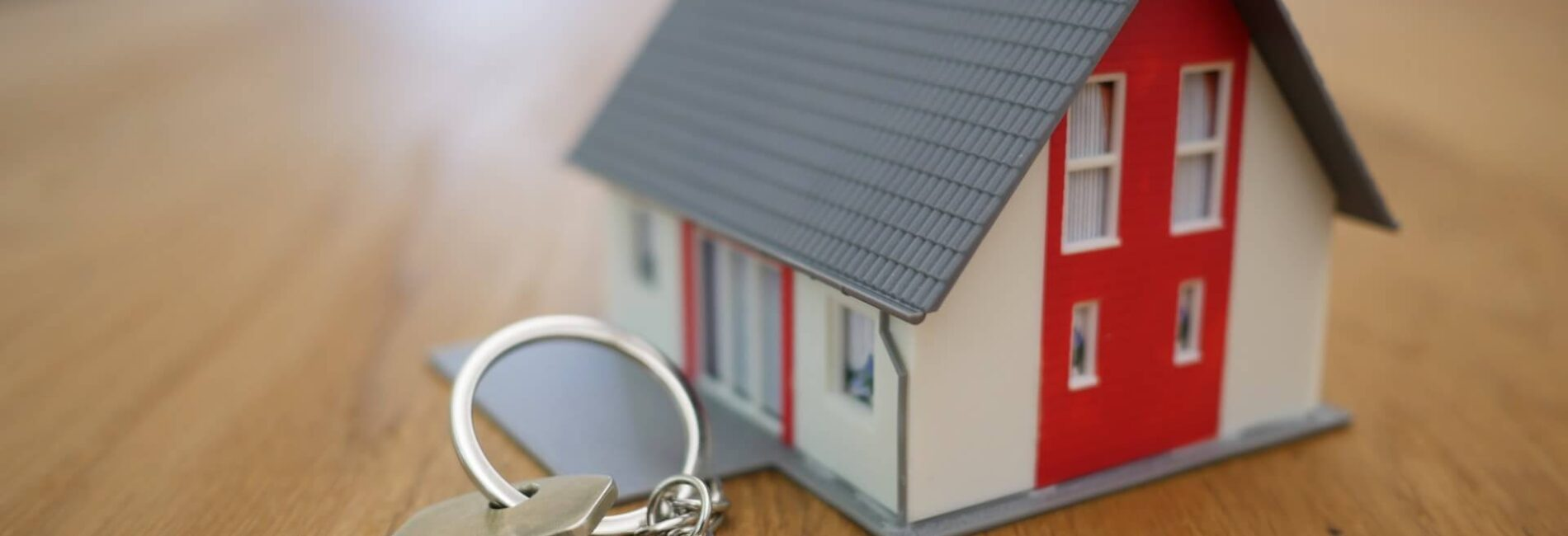 How to Lower Your Premiums on Homeowner's & Car Insurance