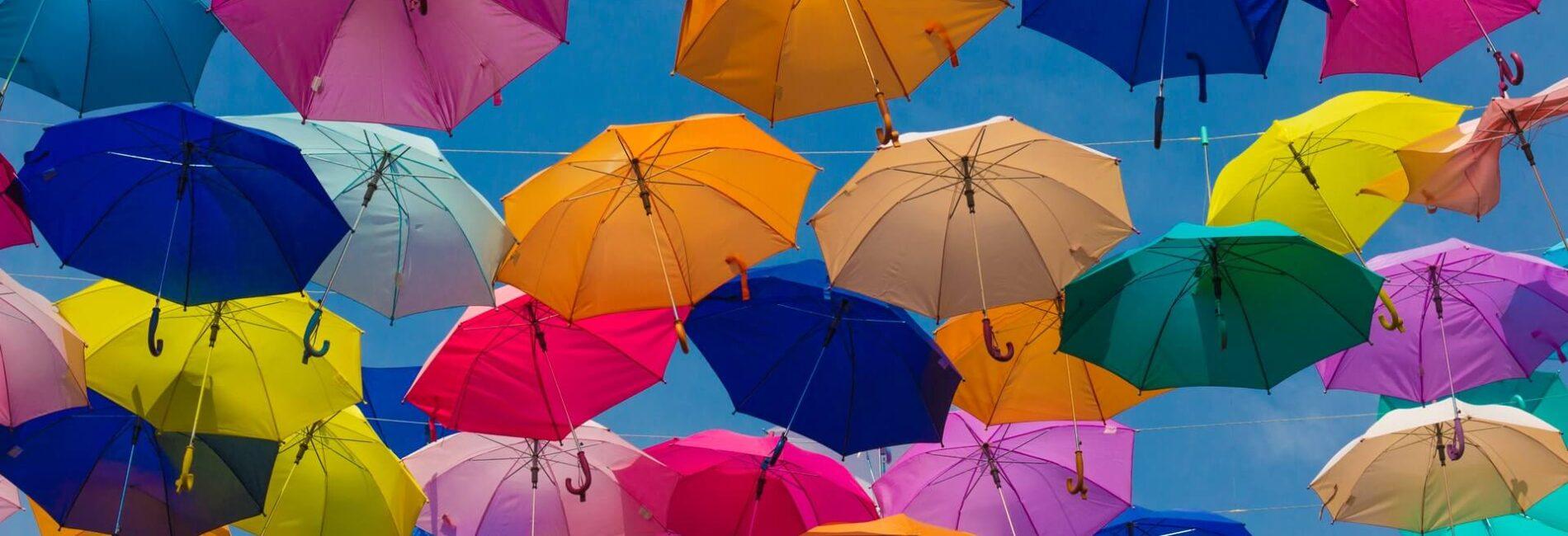 Umbrella Insurance Policy—Why Do I Need This Insurance?