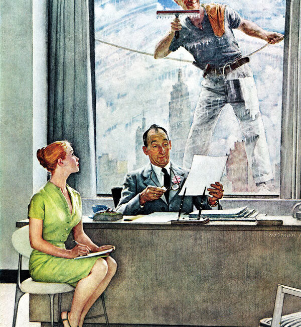 Window Washer Solution Made Easy