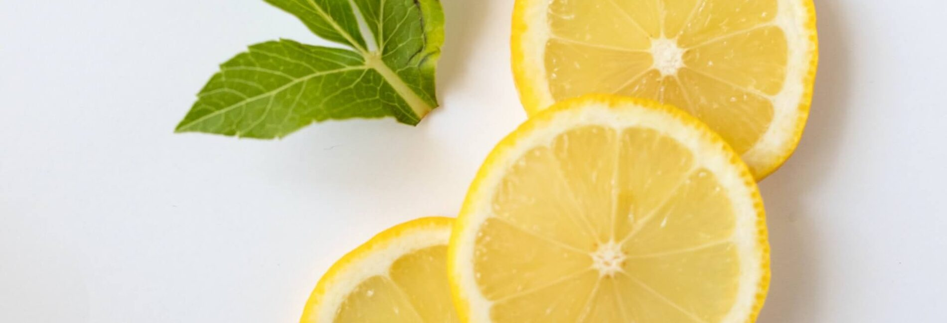 Lemon Bars – Great Taste with Lower Sugar & Fat