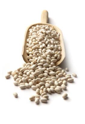 white-beans-for-souprandom%