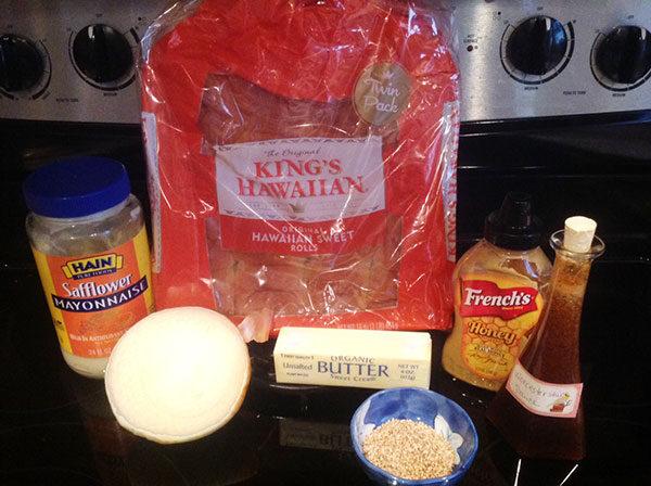 ham-swiss-sliders-ingredientsrandom%