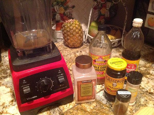 worcestershire-sauce-ingredientsrandom%