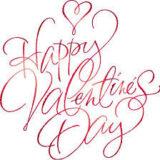 happy-valentines-dayrandom%