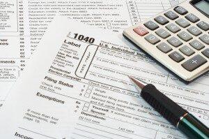 time-to-do-the-taxes-300x199-1random%