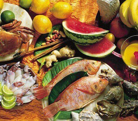 fish-2random%