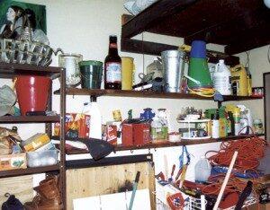 garage-before-300x234-1random%