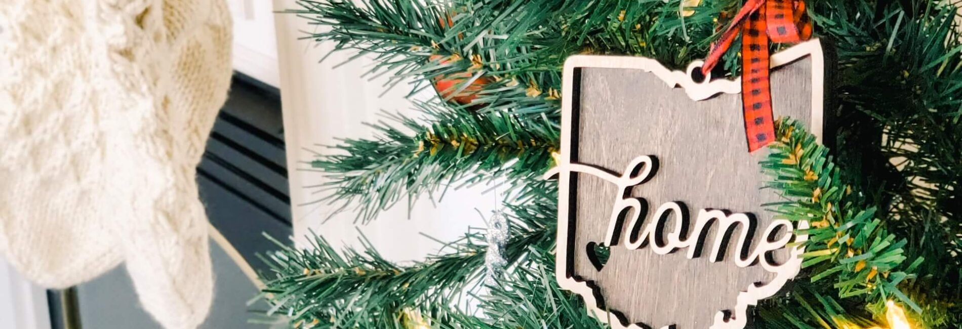 Cherished Christmas Traditions That Last!