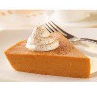 pumpkin-pie-200x200-1-3random%