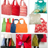 reusablebags-3random%