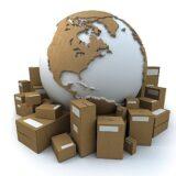 shipping-2random%