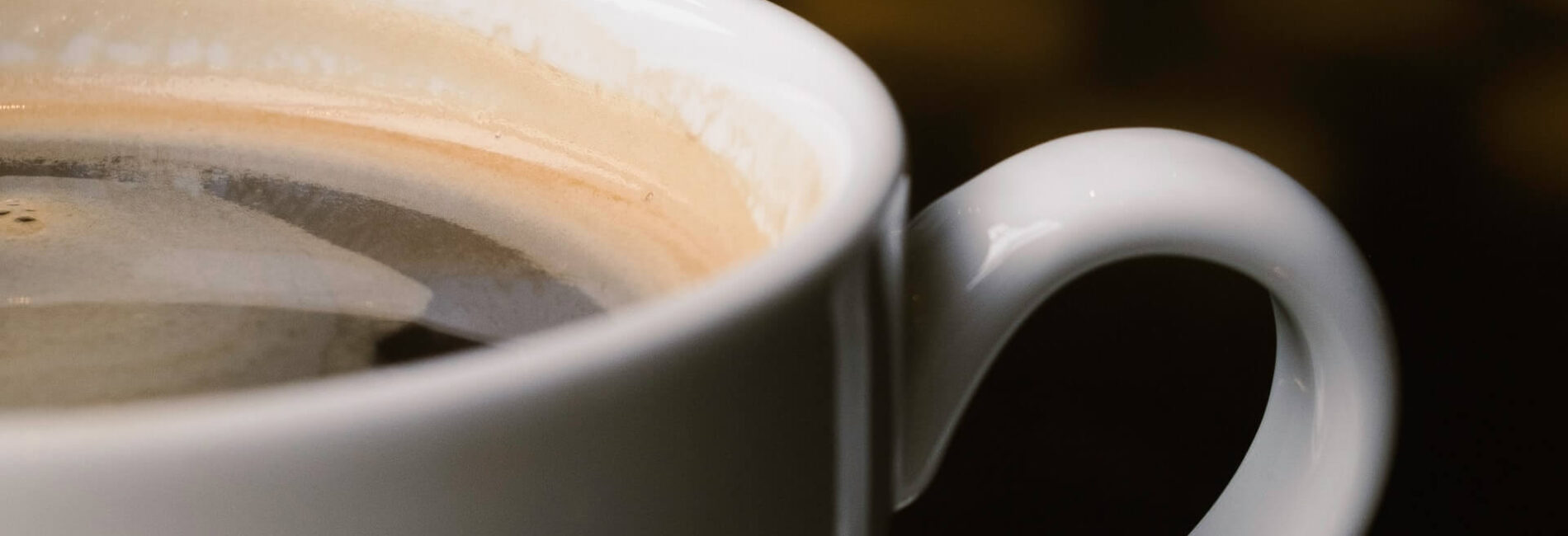 How to Make the Perfect Cup Using French Press Coffee Maker