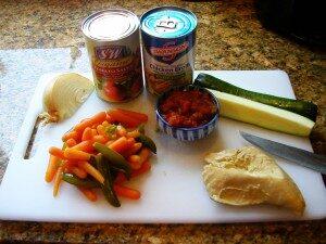 stew-ingredients-300x225-1-3random%