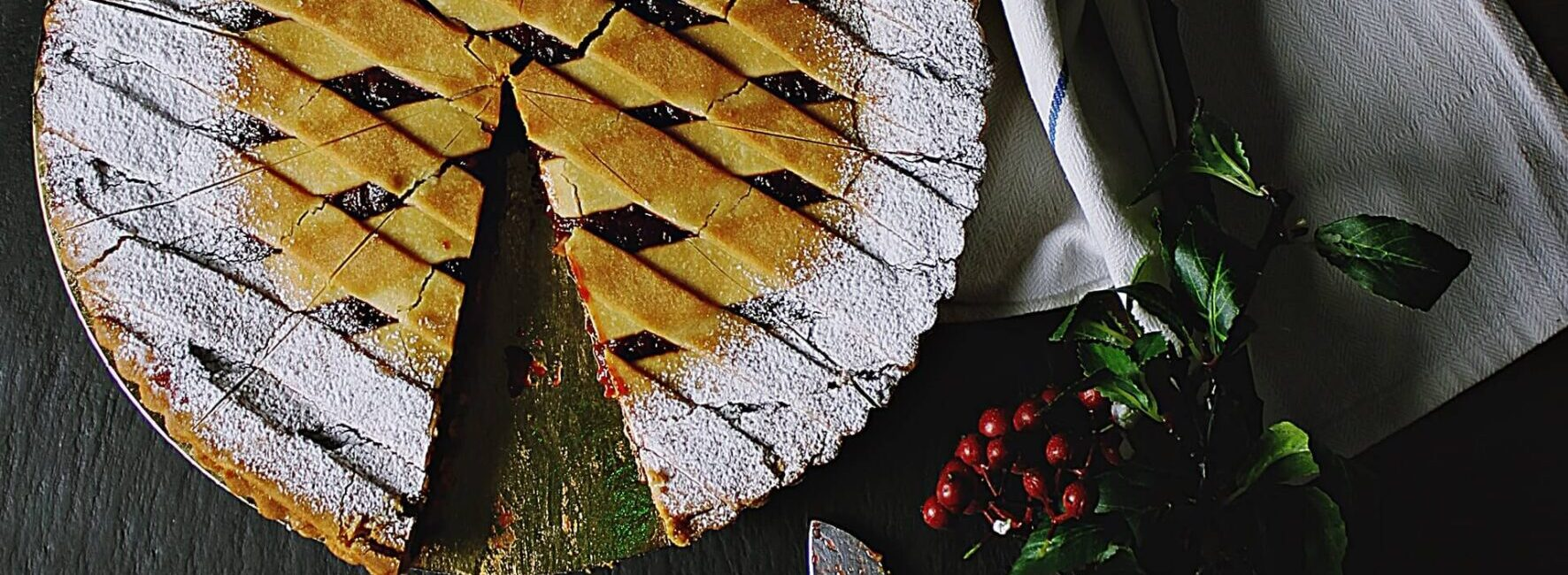 Mississippi Mud Pie…A Christmas Favorite!!