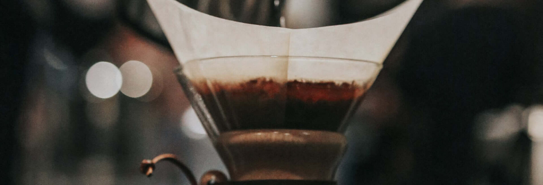 15 Unusual Uses for Coffee Filters