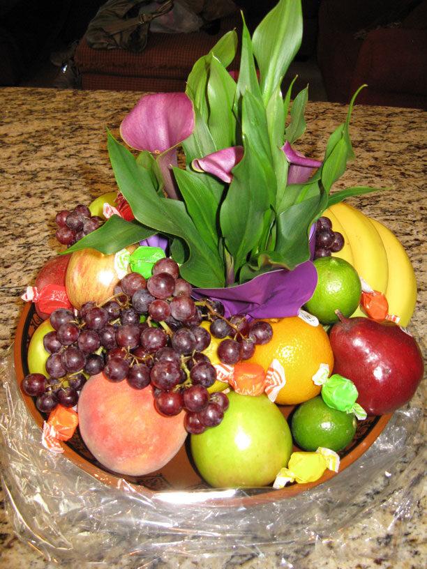 fruitbasket4a-5random%