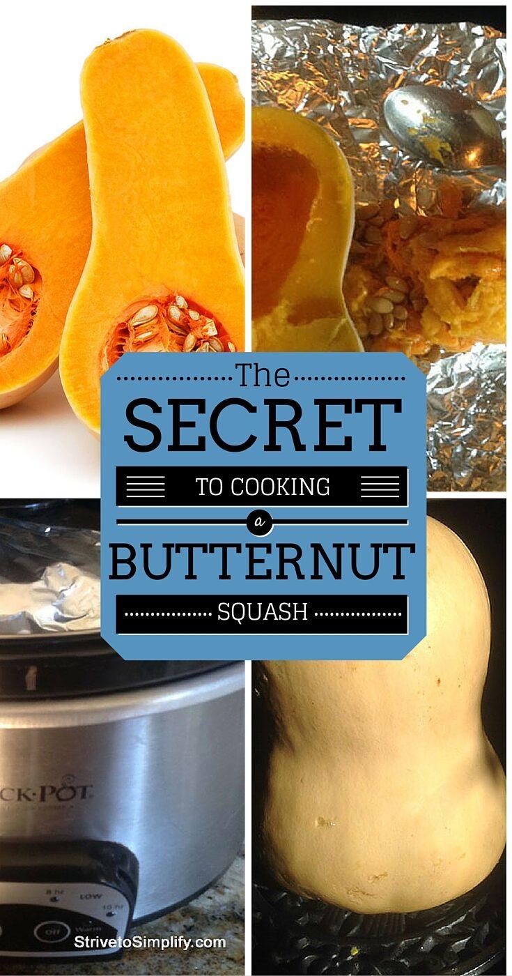 cook-butternutrandom%