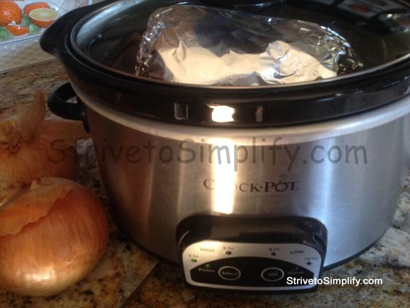 cook-butternut-squash-crockpot1random%