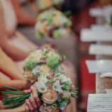 wedding-photography-cwbvcp1mlyi-unsplash-1random%