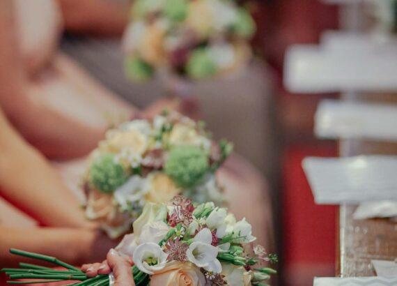 wedding-photography-cwbvcp1mlyi-unsplash-1random%